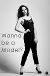 Model: Andrea  Foto & Retusche: Anett Petrich