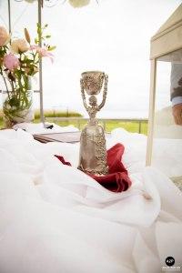 Hochzeitsbecher