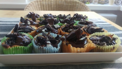 oreo_cake