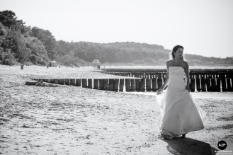 after_wedding_zinnowitz_ostsee