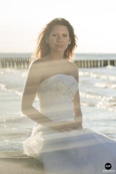 bridal_portrait_zempin_usedom_anettpetrich