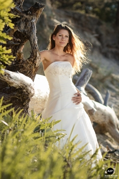 claudia1_hochzeit_usedom_anettpetrich