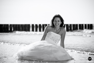 ostsee_wedding_anettpetrich