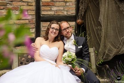 salzhuette_koserow_heiraten_standesamt_anettpetrich
