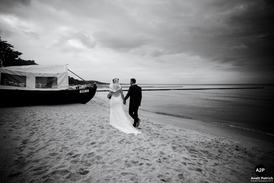 heiraten_auf_usedom_zempin_strand_ostsee_fotograf