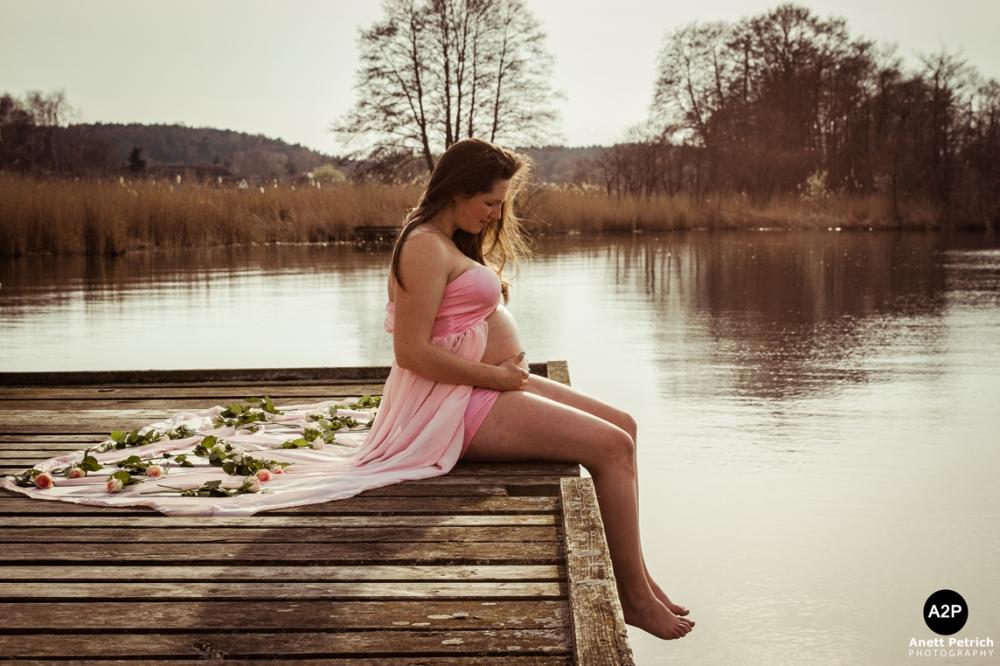 babybauch_usedom_ostsee_anettpetrich_fotograf