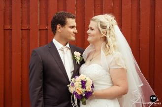 heiraten_auf_usedom_hochzeit_trauung_anett_petrich