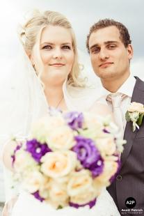 heiraten_auf_usedom_hochzeitsfotograf_ahlbeck