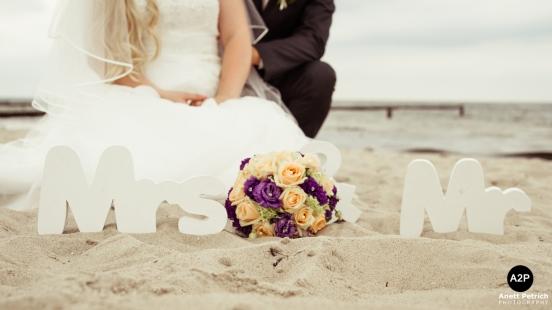 heiraten_auf_usedom_zempin_strandhochzeit