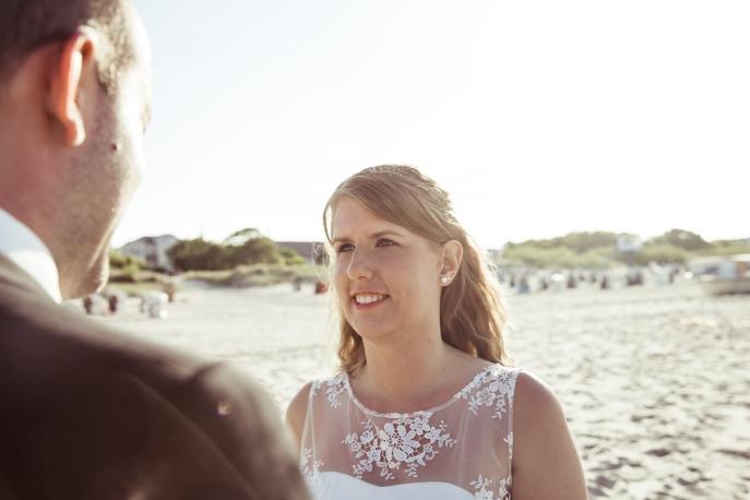 ahlbeck_heiraten_anettpetrich_hochzeitsfotografie