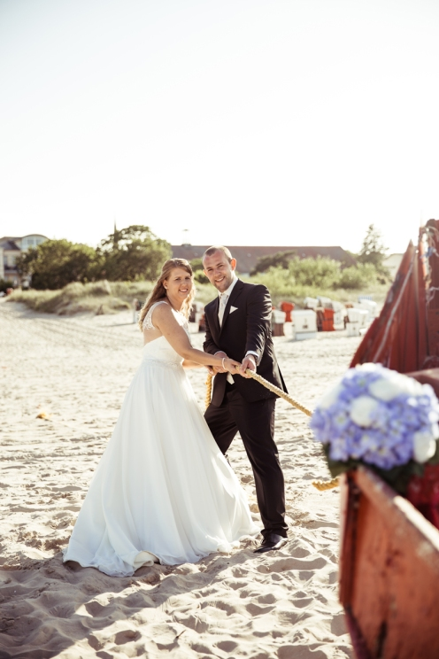 heiraten_am_strand_usedom_fotografie_anettpetrich