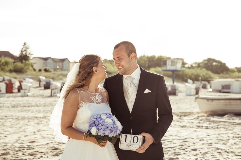 inselusedom_heiraten_am_strand_fotograf_anettpetrich