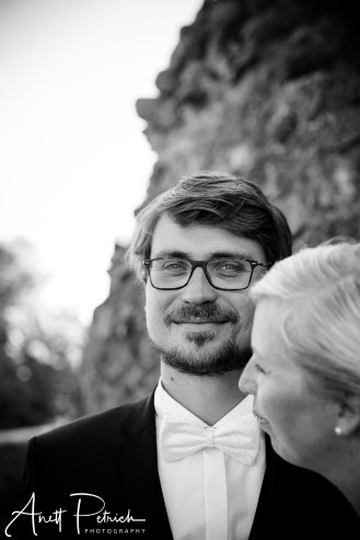 ostsee_hochzeit_brautpaar_wedding_zinnowitz_petrich