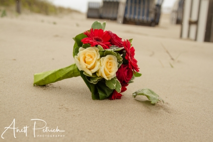florist-usedom-hochzeit-fotograf
