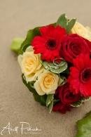 hochzeit-trauung-florist-usedom