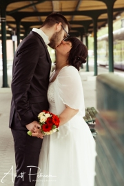 koserow-hochzeitsfotograf-usedom-heiraten