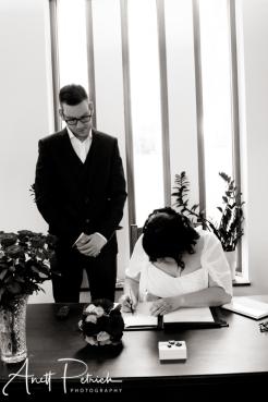 standesamt-ahlbeck-heiraten