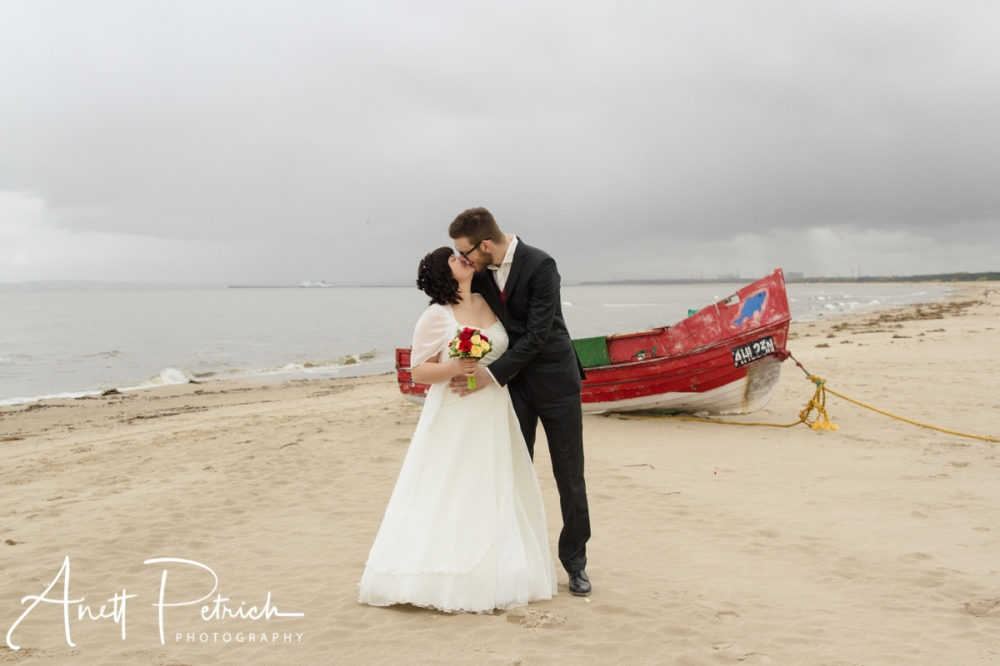 usedom-heiraten-ostsee-strand