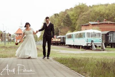 usedom-hochzeit-fotograf-petrich-zinnowitz