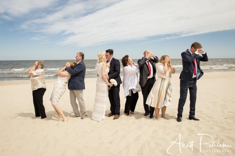 standesamt-zinnowitz-fotograf-usedom-hochzeit-heiraten-petrich-25
