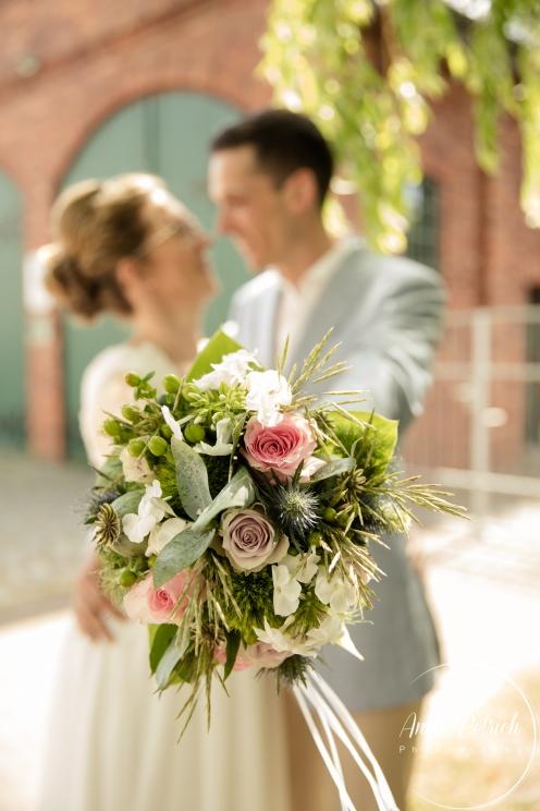Hochzeit-zinnowitz-standesamt-strand-wedding-Insel-Usedom-Heiraten-11