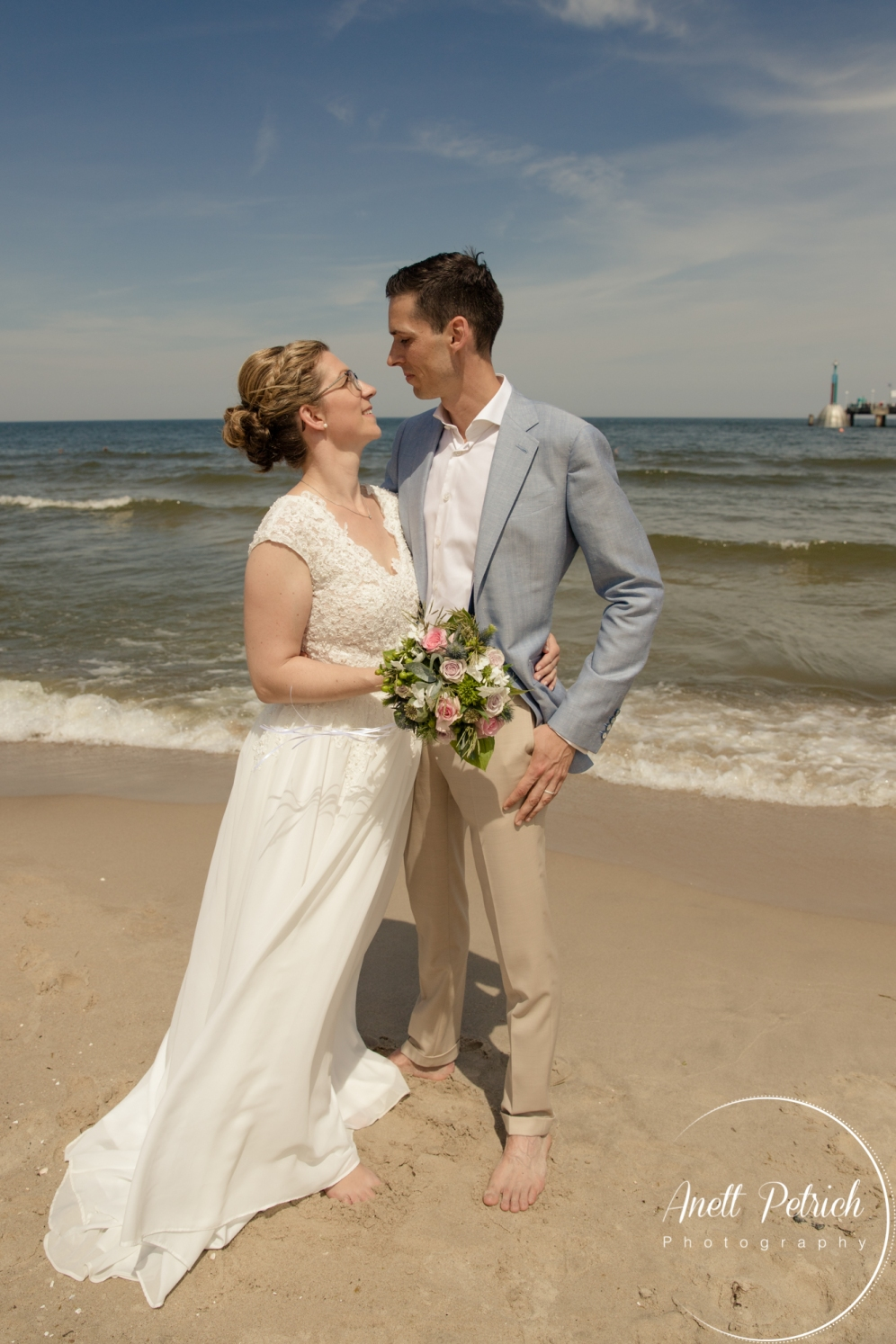 Hochzeit-zinnowitz-standesamt-strand-wedding-Insel-Usedom-Heiraten-14