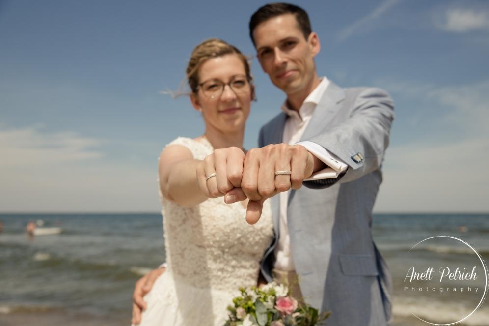 Hochzeit-zinnowitz-standesamt-strand-wedding-Insel-Usedom-Heiraten-15