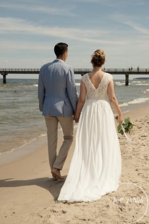 Hochzeit-zinnowitz-standesamt-strand-wedding-Insel-Usedom-Heiraten-16