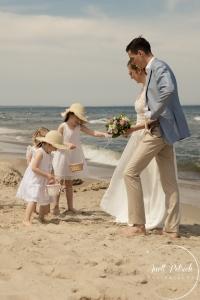 Hochzeit-zinnowitz-standesamt-strand-wedding-Insel-Usedom-Heiraten-18