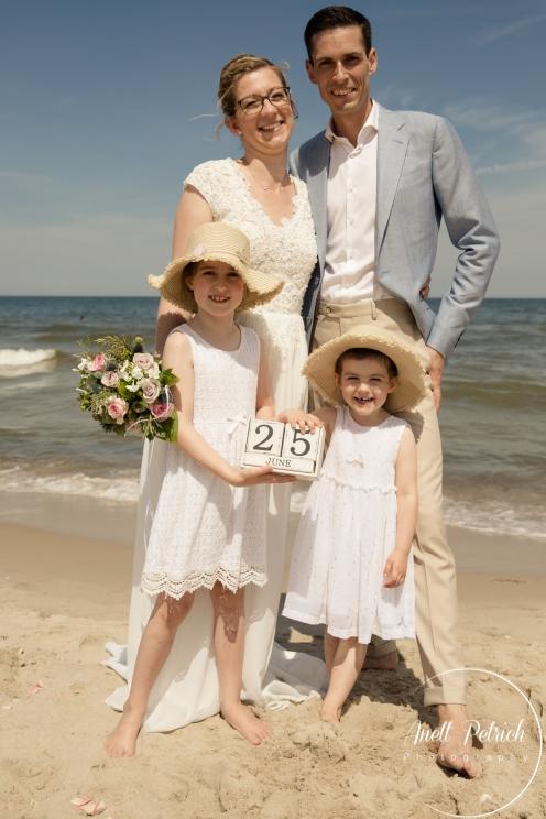 Hochzeit-zinnowitz-standesamt-strand-wedding-Insel-Usedom-Heiraten-20