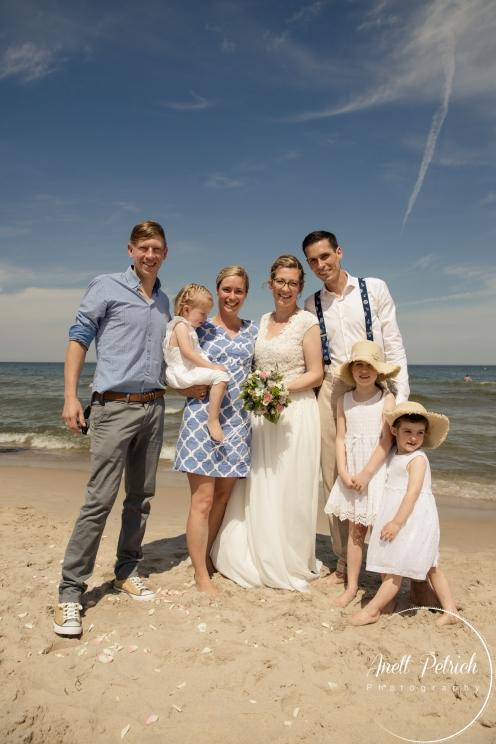 Hochzeit-zinnowitz-standesamt-strand-wedding-Insel-Usedom-Heiraten-21