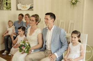 Hochzeit-zinnowitz-standesamt-strand-wedding-Insel-Usedom-Heiraten-3