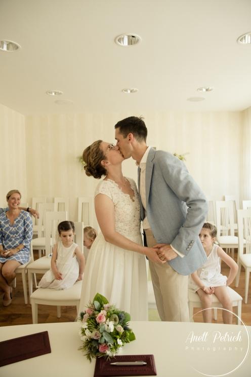 Hochzeit-zinnowitz-standesamt-strand-wedding-Insel-Usedom-Heiraten-5