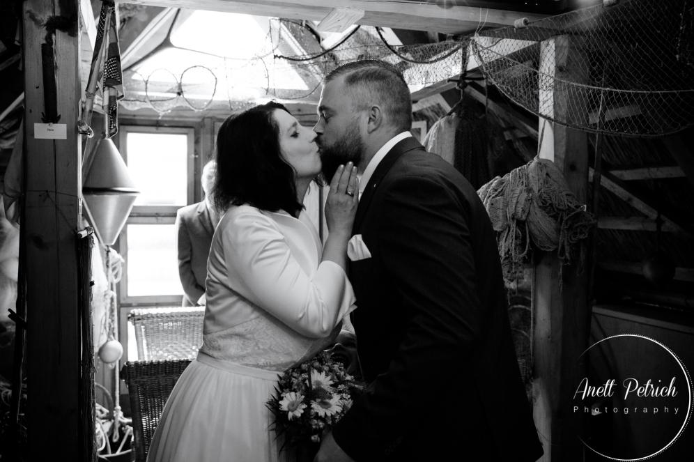 zu-zweit-heiraten-auf-usedom (3 von 19)