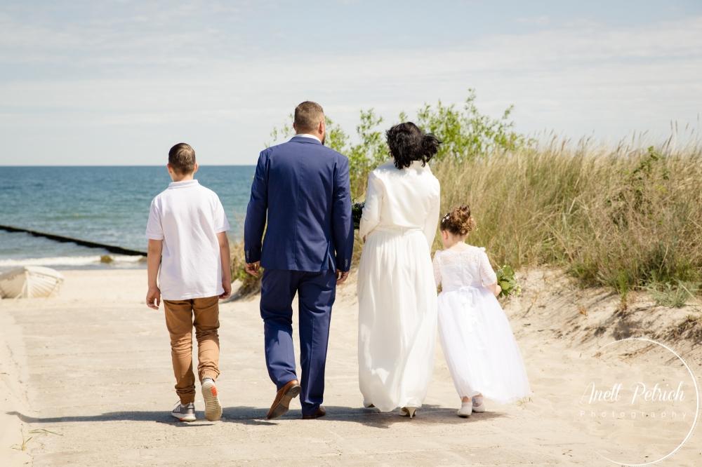 zu-zweit-heiraten-auf-usedom (4 von 19)
