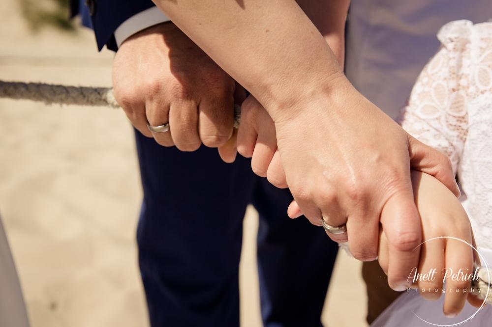 zu-zweit-heiraten-auf-usedom (5 von 19)