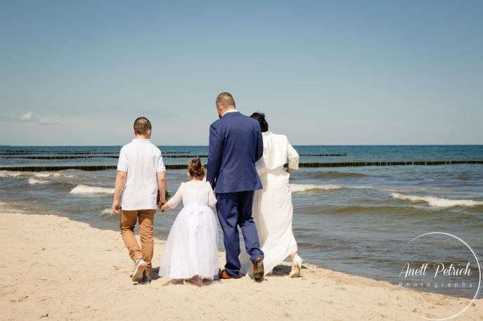 zu-zweit-heiraten-auf-usedom (6 von 19)