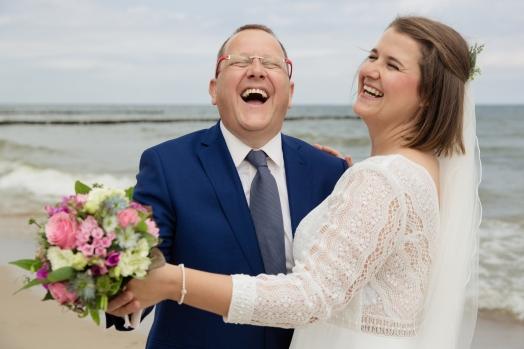 heiraten-an-der-ostsee