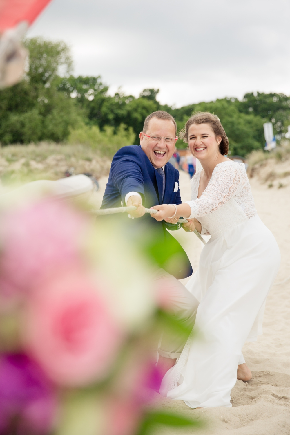 heiraten-auf-usedom-am-strand